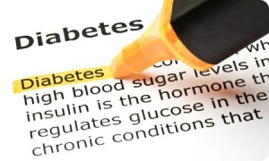Reverse Your Diabetes Today PDF