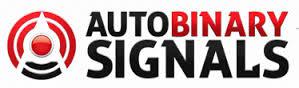 Auto Binary Signals logo