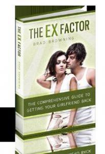 ex factor guide program