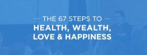 tai-lopezs-67-steps
