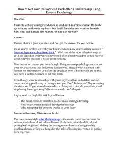 Get Ex Boyfriend Guide-4