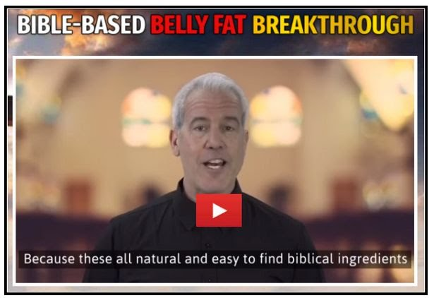 The Faith Diet Bonuses