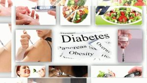 7 Steps To Health and Big Diabetes Lie